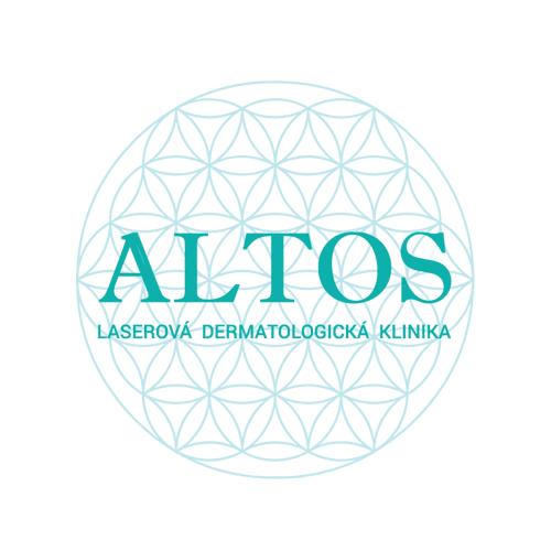 Altos - Laserová Dermatologická Klinika