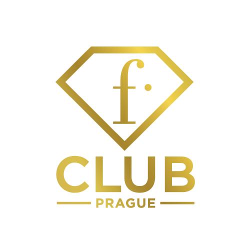 Fashion Club & Restaurant