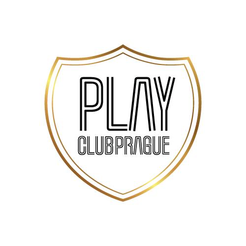 Play Club Prague