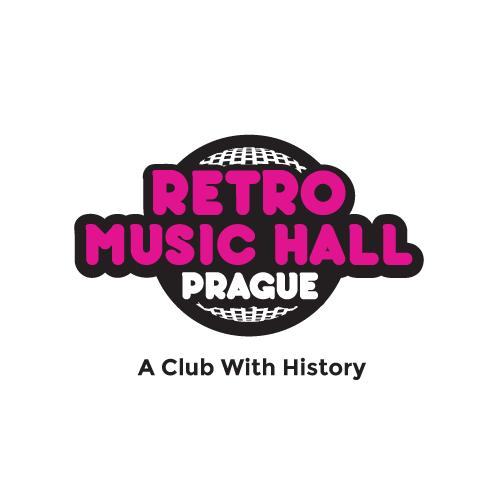 Retro Music Hall