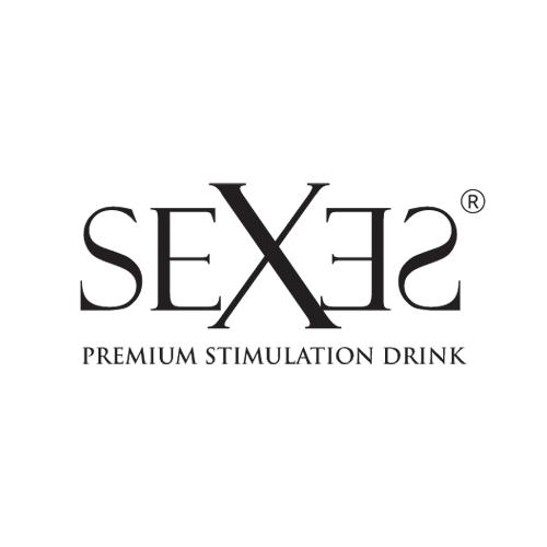 Sexes - Premium Stimulation Drink