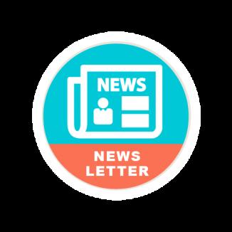 Emailový marketing - newsletter
