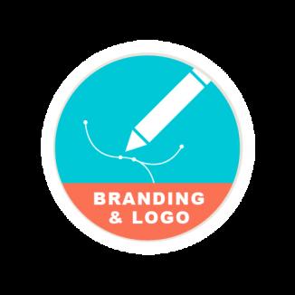 Branding a Vizuální identita