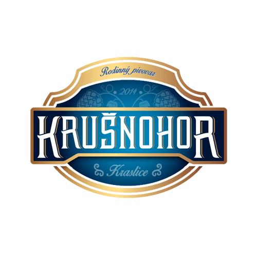 Krušnohor - Rodinný pivovar