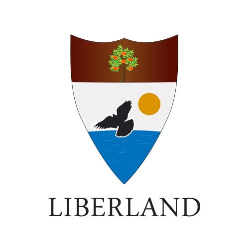 Free Republic of Liberland
