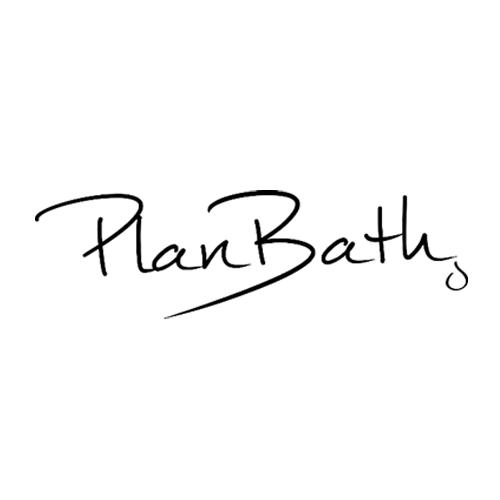 Plan Bath - Koupelnový nábytek na míru