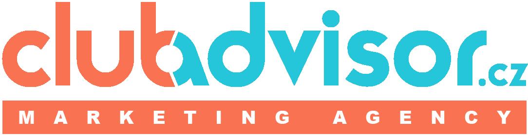 ClubAdvisor.cz - Marketingová a grafická agentura
