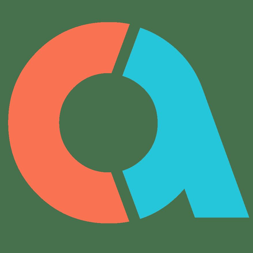 Marketingové a grafické služby