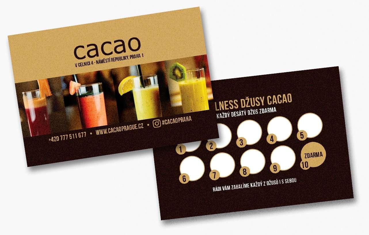 clubadvisor_reference_cacao-prague_branding-navrh_karticka