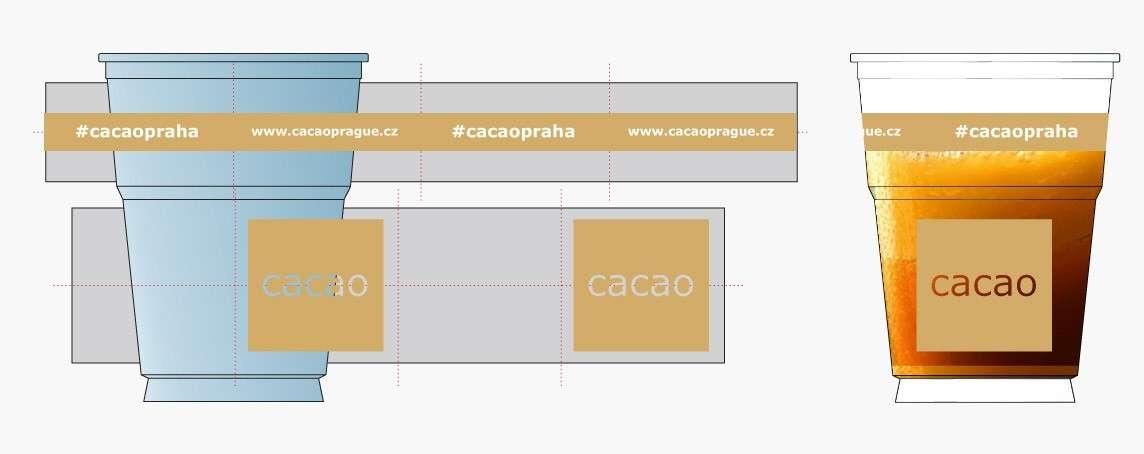 clubadvisor_reference_cacao-prague_branding-navrh_kelimek2