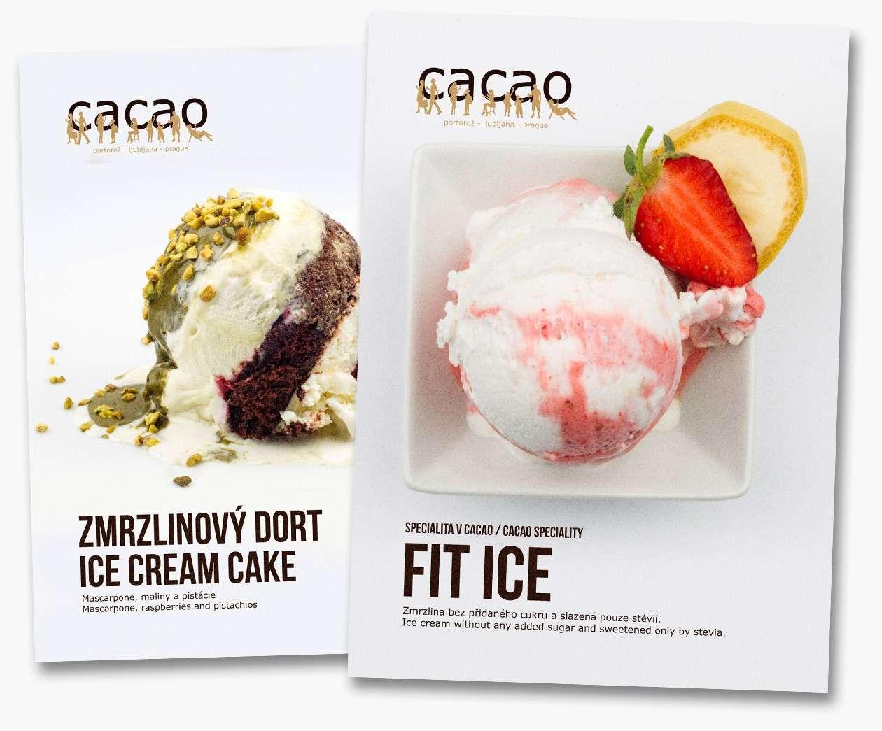 clubadvisor_reference_cacao-prague_branding-navrh_letak_2