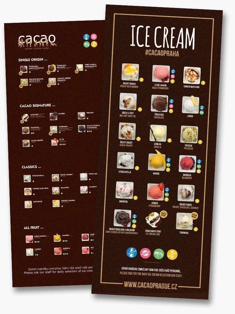 clubadvisor_reference_cacao-prague_branding-navrh_menu_1