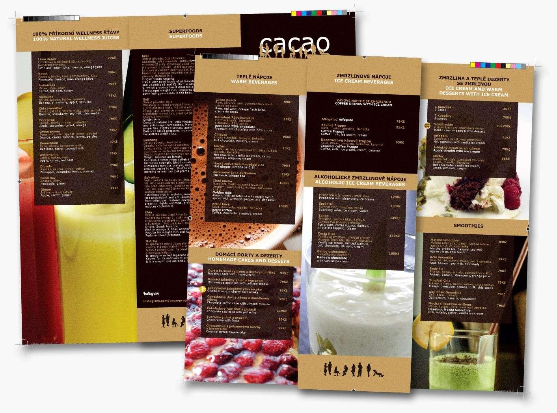 clubadvisor_reference_cacao-prague_branding-navrh_menu_2