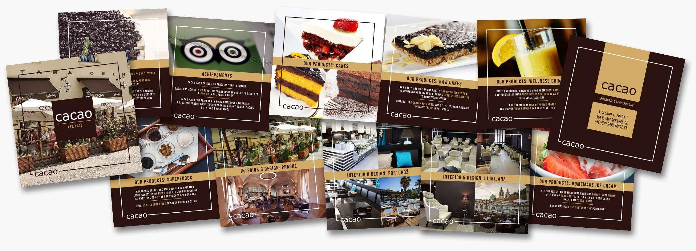 clubadvisor_reference_cacao-prague_branding-navrh_menu_presentation