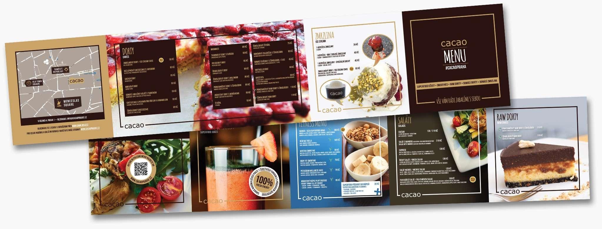 clubadvisor_reference_cacao-prague_branding-navrh_menu_square