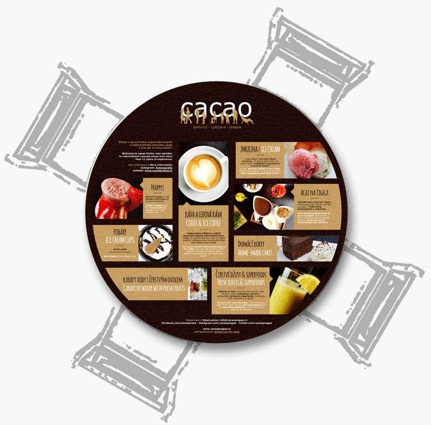 clubadvisor_reference_cacao-prague_branding-navrh_menu_table