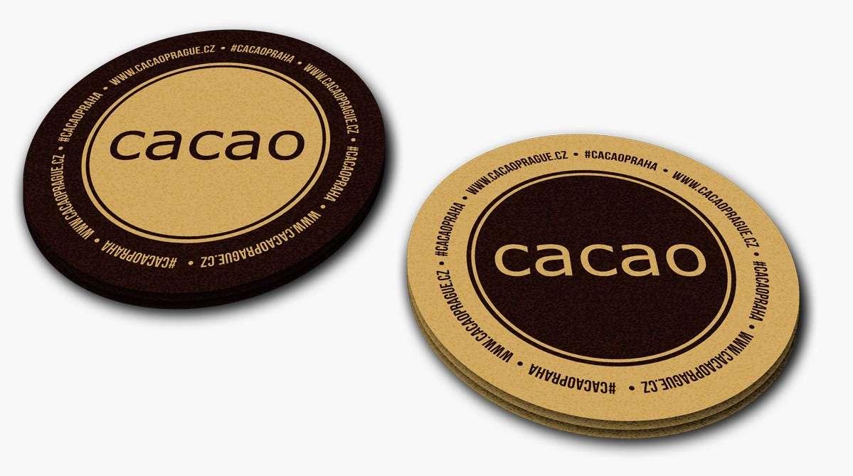 clubadvisor_reference_cacao-prague_branding-navrh_pivni-tacky