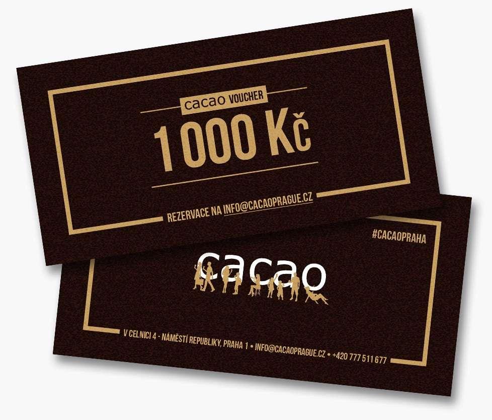 clubadvisor_reference_cacao-prague_branding-navrh_poukaz