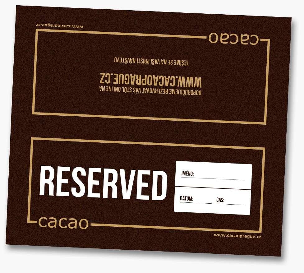 clubadvisor_reference_cacao-prague_branding-navrh_reserve