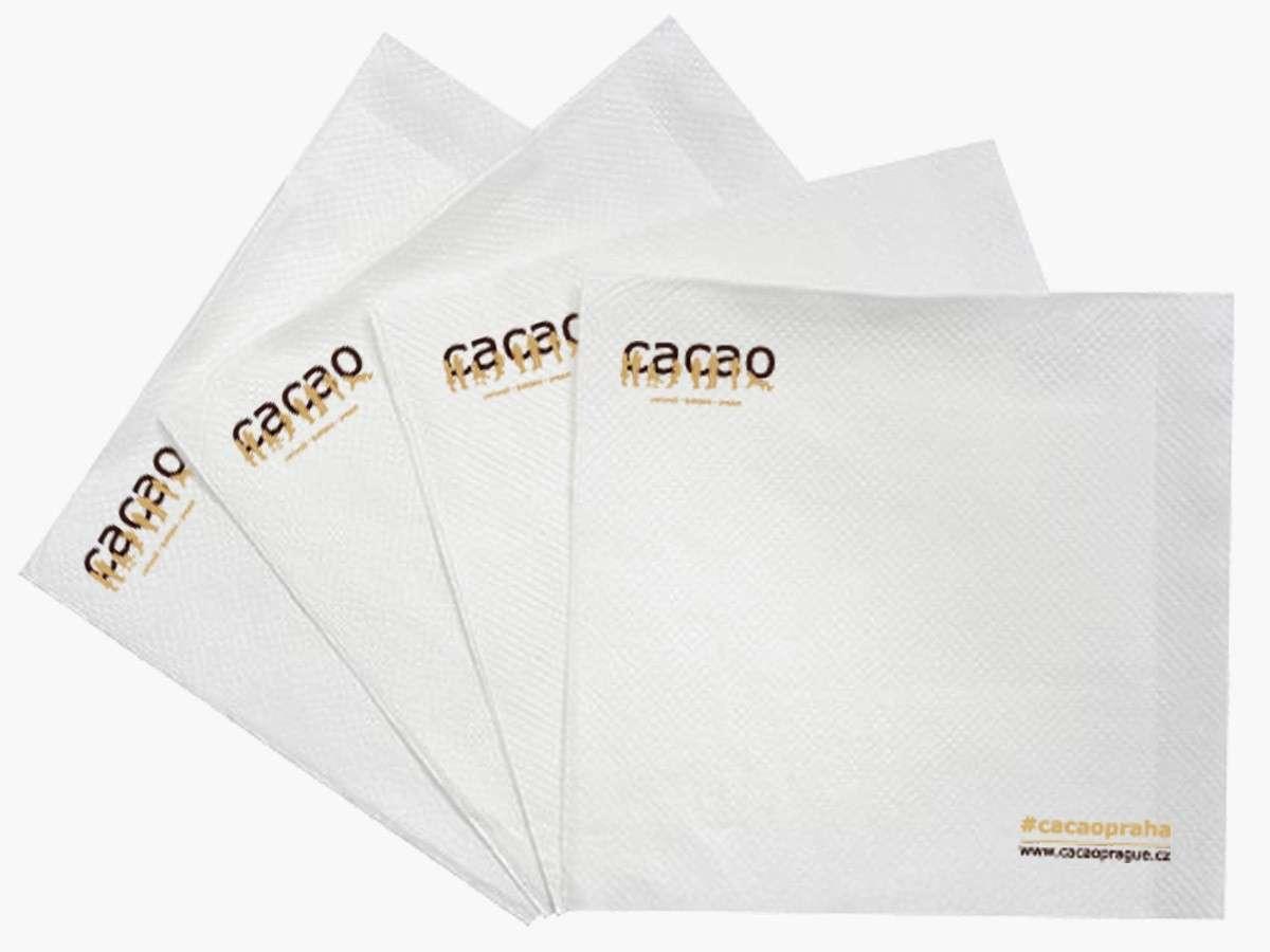 clubadvisor_reference_cacao-prague_branding-navrh_ubrousek