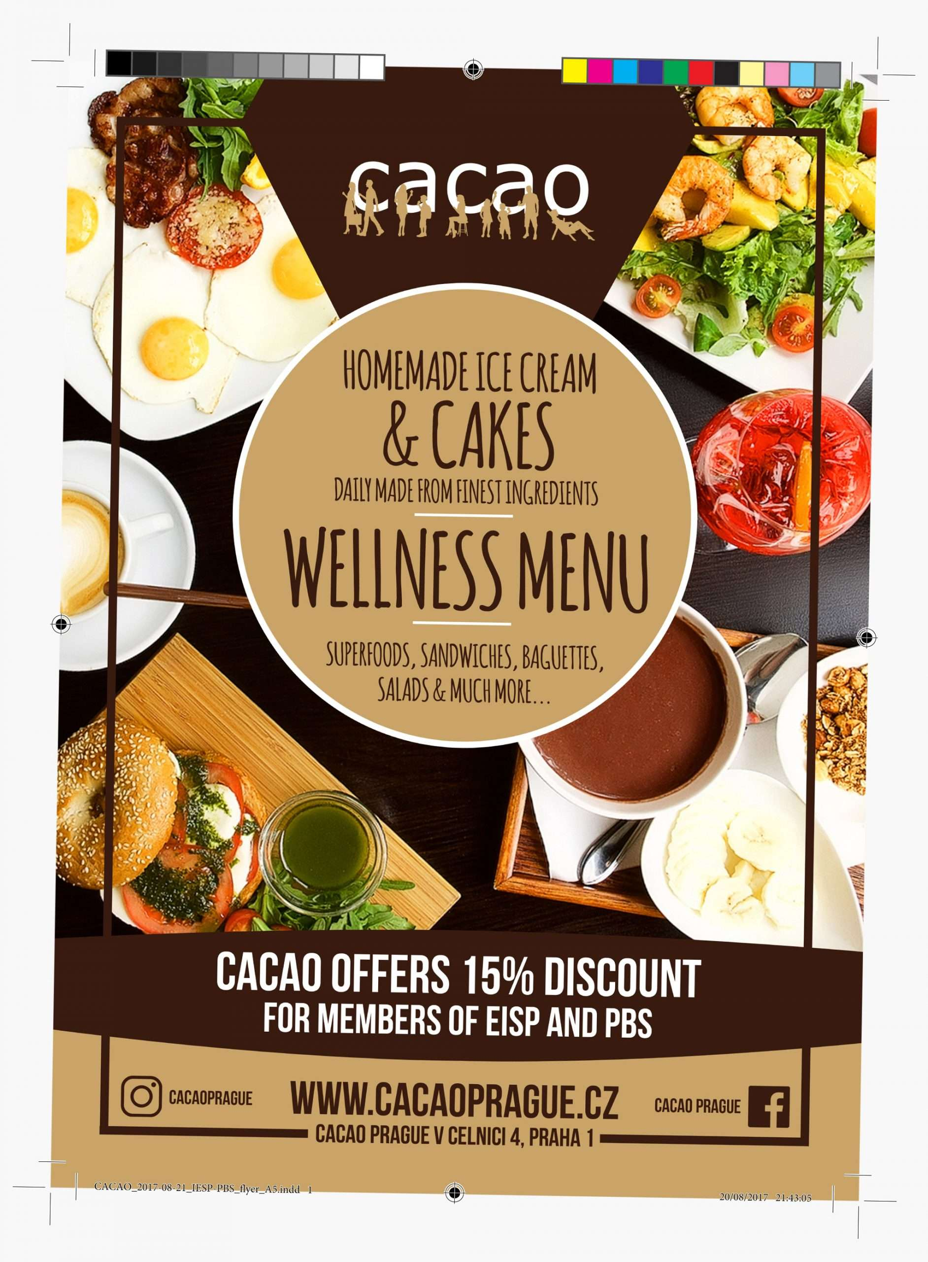 clubadvisor_reference_cacao-prague_branding_navrh_plakaty