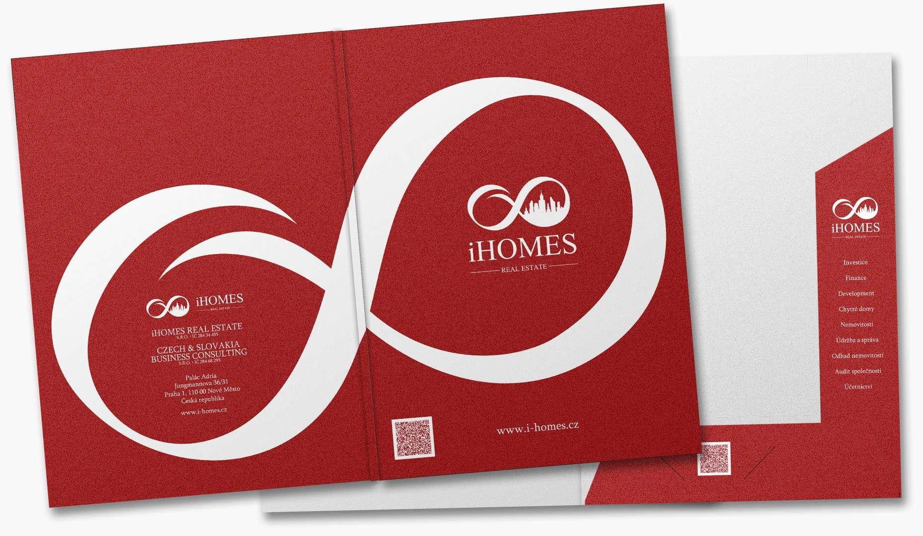 clubadvisor_reference_ihomes-real-estate_branding-navrh_deska