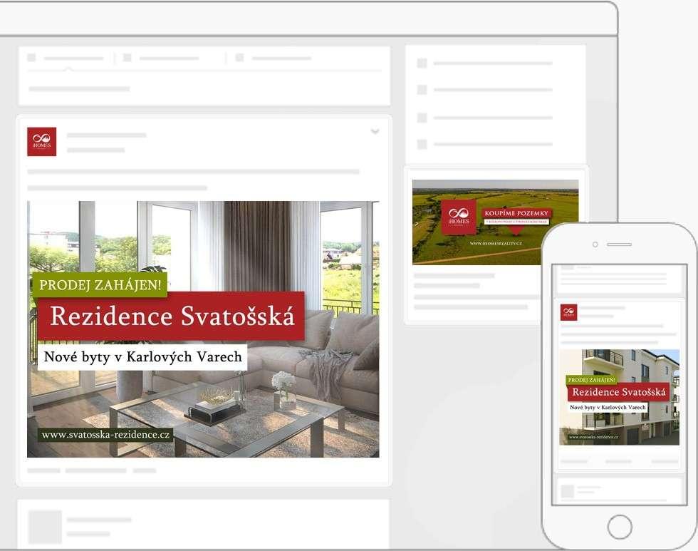 clubadvisor_reference_ihomes-real-estate_on-line-marketing_facebook_2