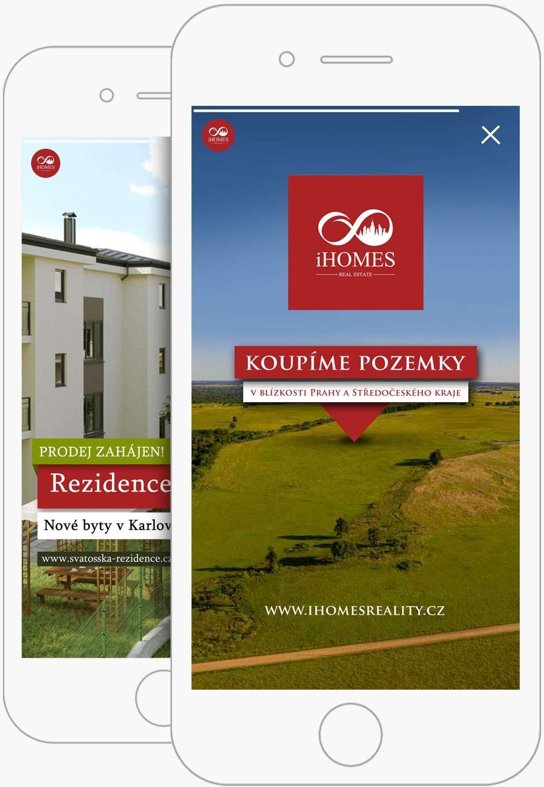 clubadvisor_reference_ihomes-real-estate_on-line-marketing_instagram2