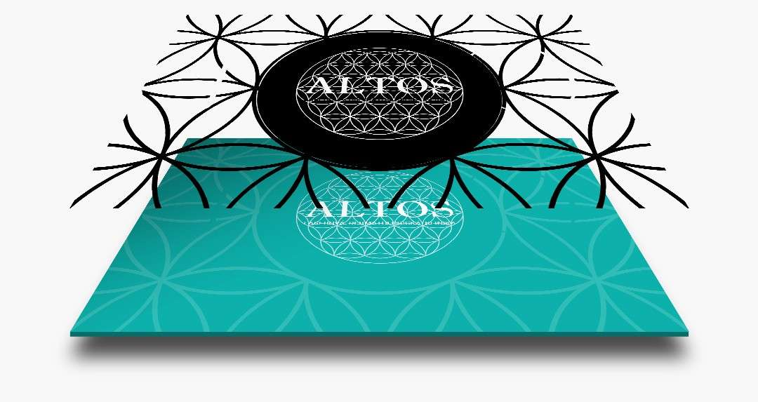clubadvisor_reference_klinika-altos_branding_katalog_2a