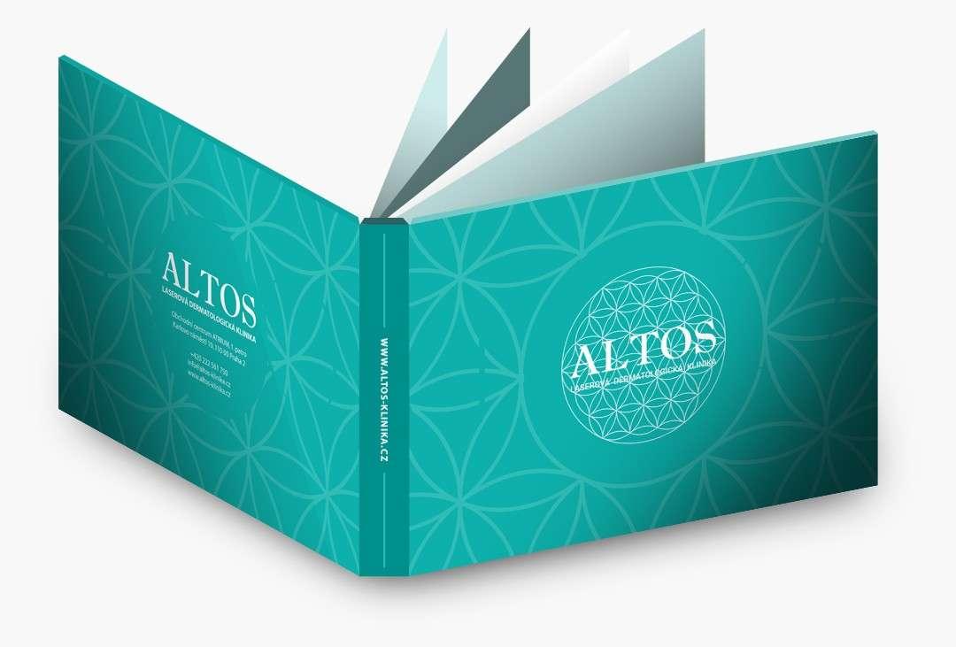 clubadvisor_reference_klinika-altos_branding_katalog_2b