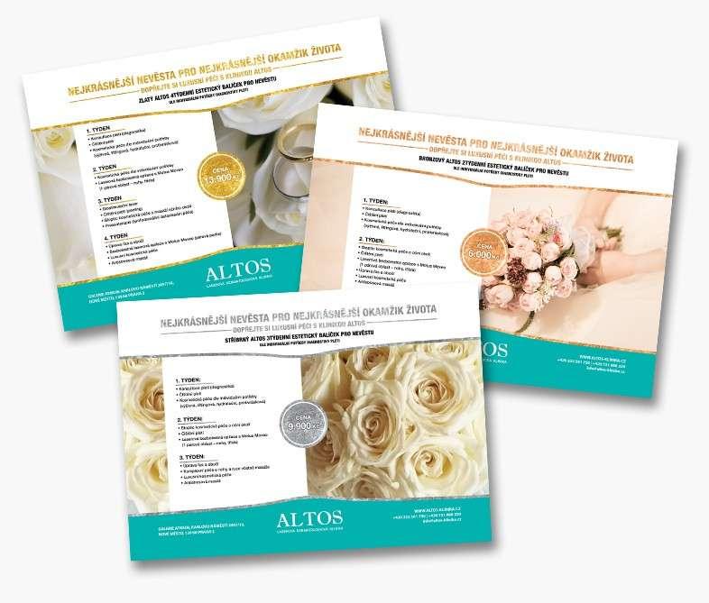 clubadvisor_reference_klinika-altos_branding_katalog_svatba