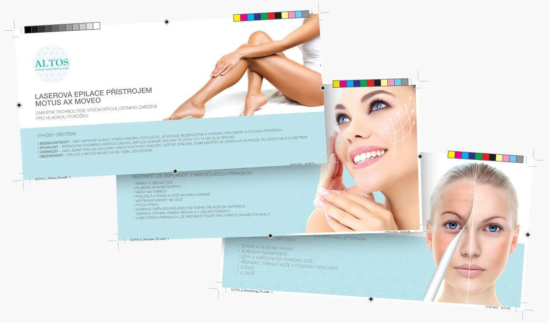 clubadvisor_reference_klinika-altos_branding_navrh_letak