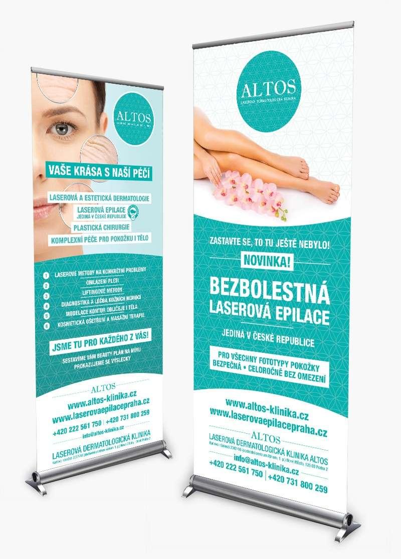 clubadvisor_reference_klinika-altos_branding_rollup