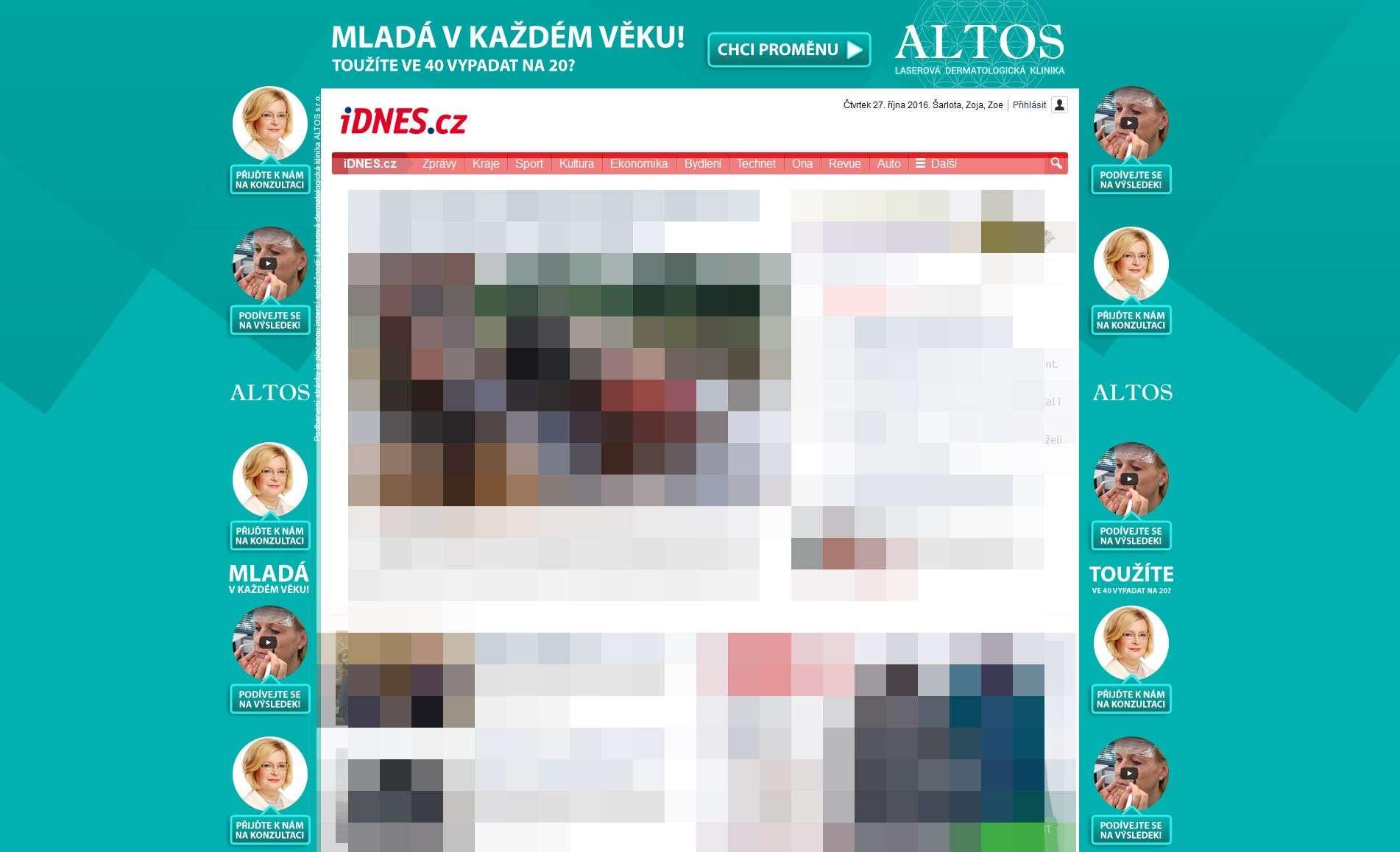 clubadvisor_reference_klinika-altos_on-line-marketing_inzerce-idnes