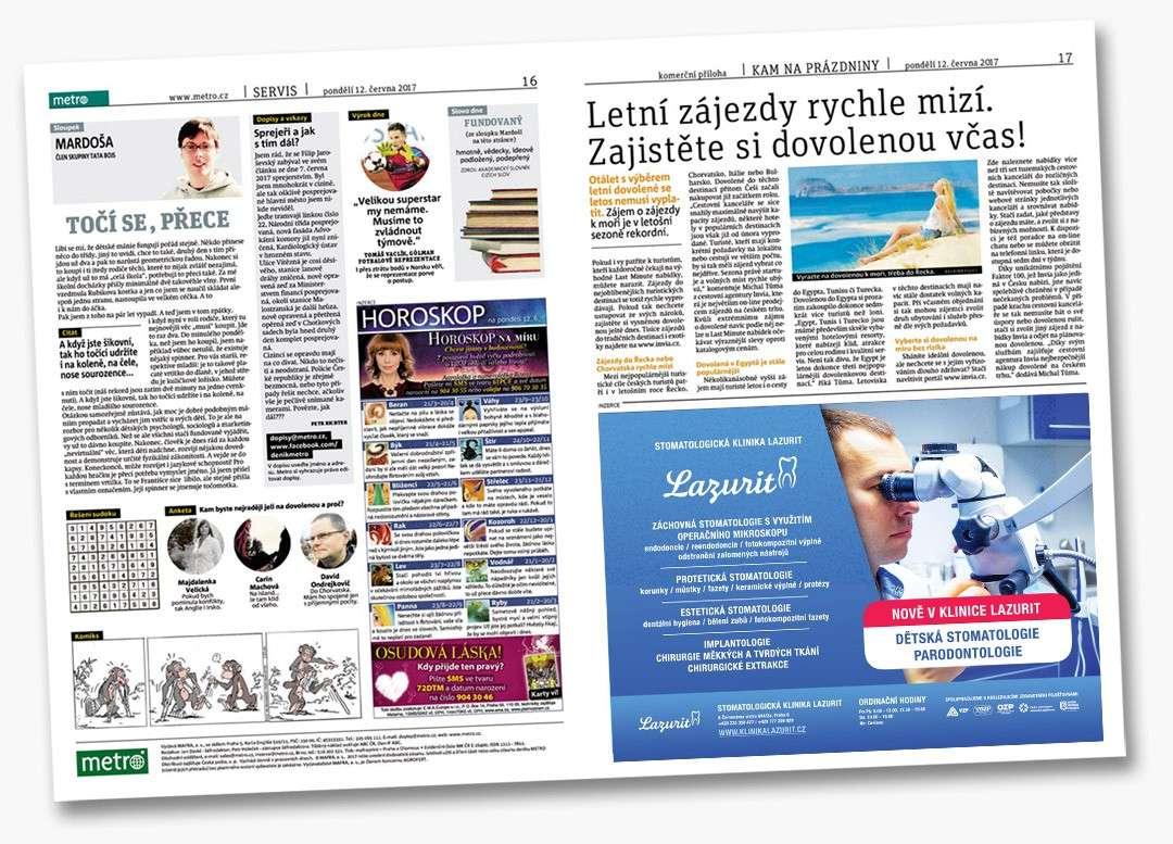 clubadvisor_reference_klinika-lazurit_branding-navrh_inzerce_metro