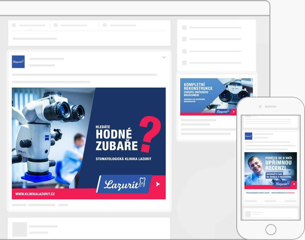 clubadvisor_reference_klinika-lazurit_on-line-marketing_facebook