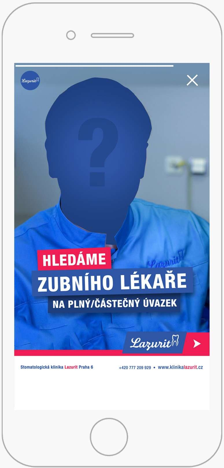 clubadvisor_reference_klinika-lazurit_on-line-marketing_instagram-single_1
