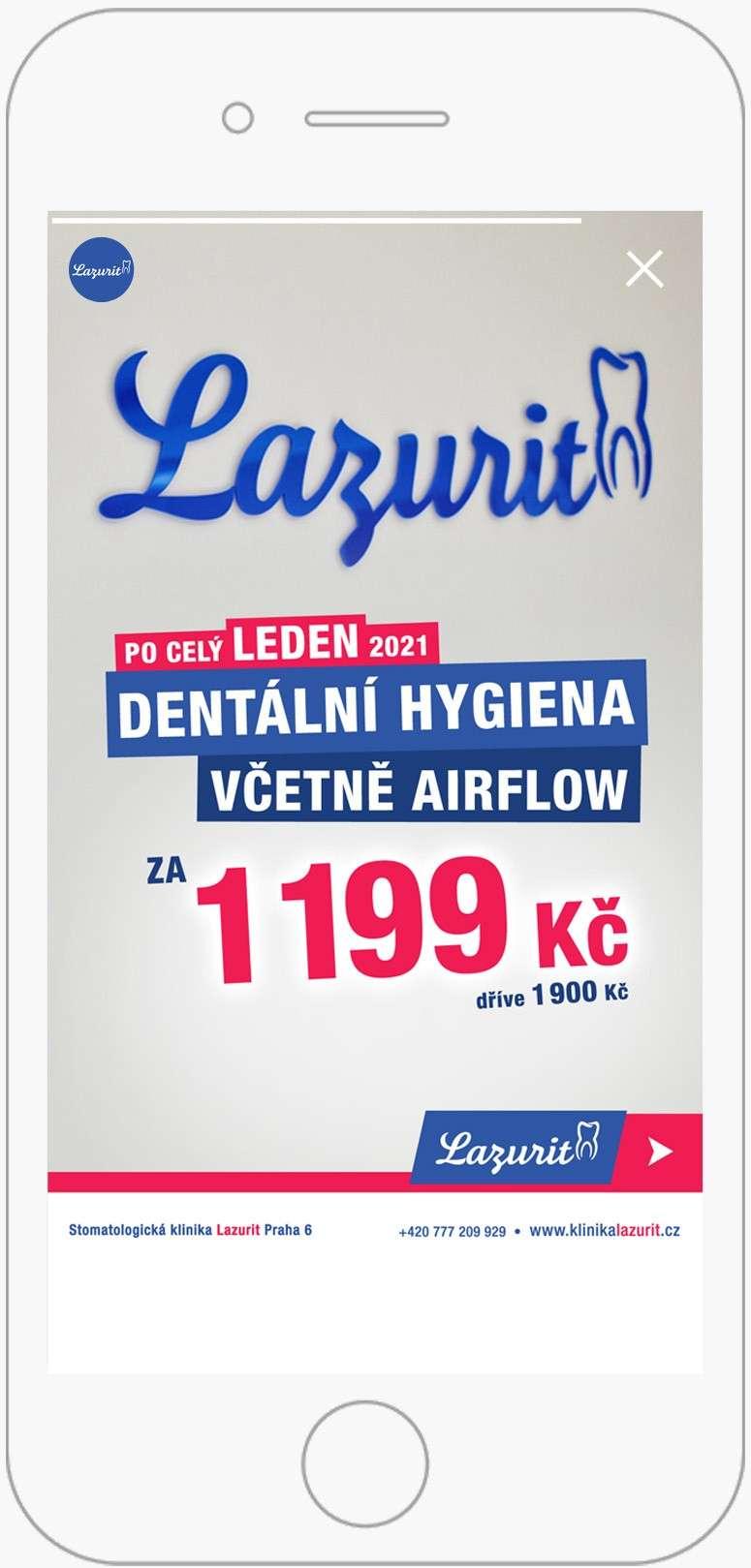 clubadvisor_reference_klinika-lazurit_on-line-marketing_instagram-single_2