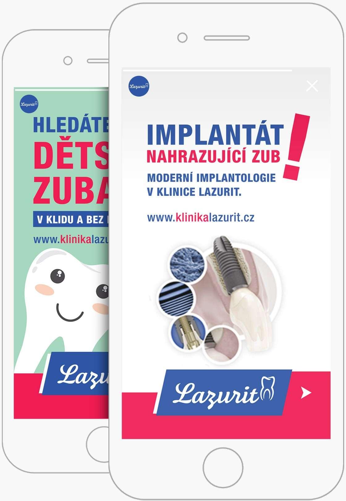 clubadvisor_reference_klinika-lazurit_on-line-marketing_instagram