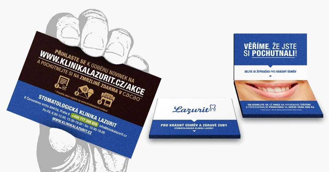 clubadvisor_reference_klinika-lazurit_pr_akce-v-cacao