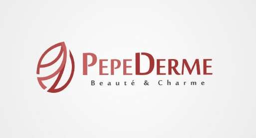 clubadvisor_reference_pepederme_branding-navrh_logo_2a