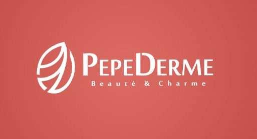 clubadvisor_reference_pepederme_branding-navrh_logo_2b