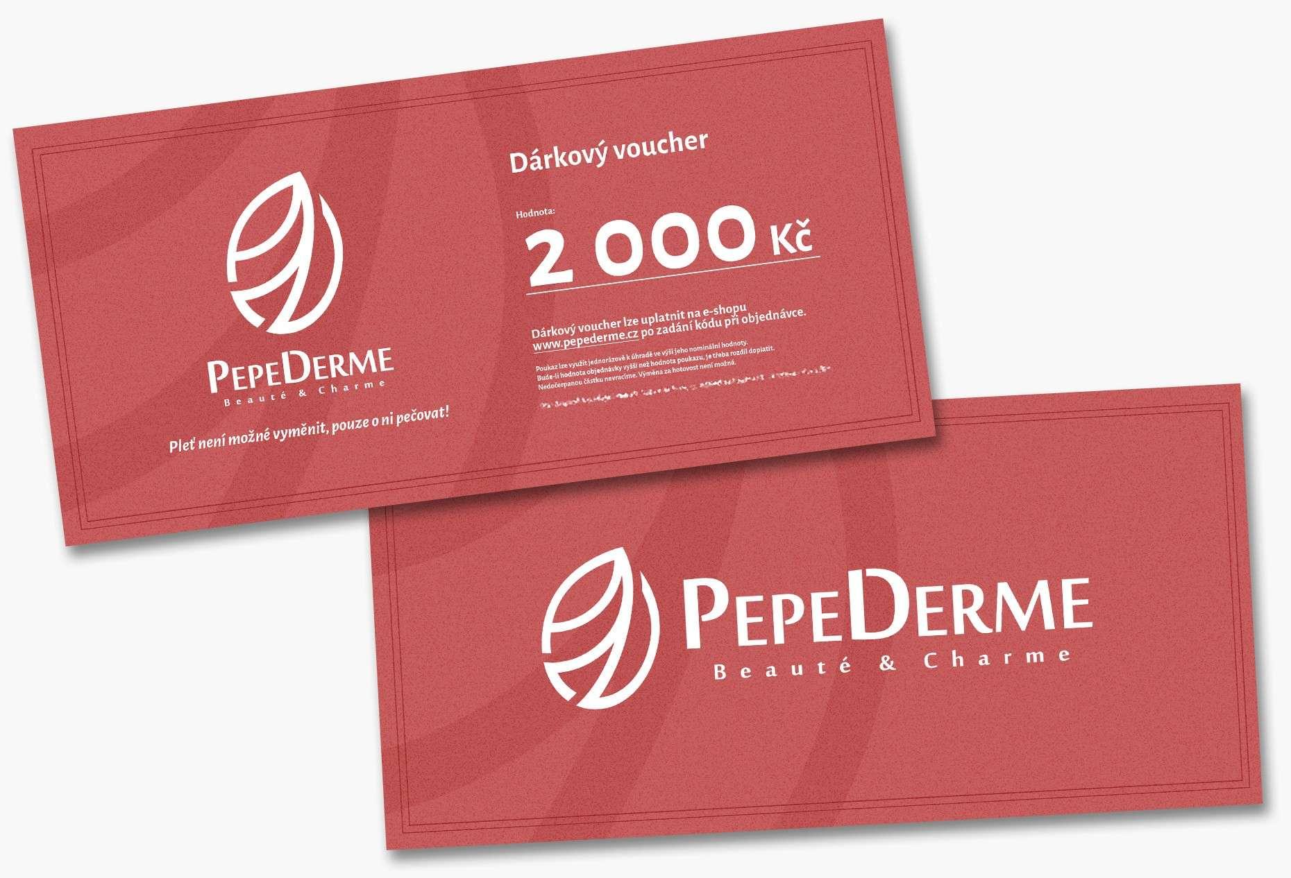clubadvisor_reference_pepederme_branding_navrh_darkovy-poukaz
