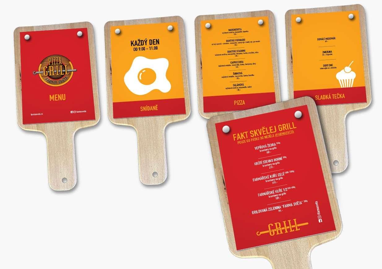 clubadvisor_reference_pizzagrillfarmasveta_branding-navrh_menu_1