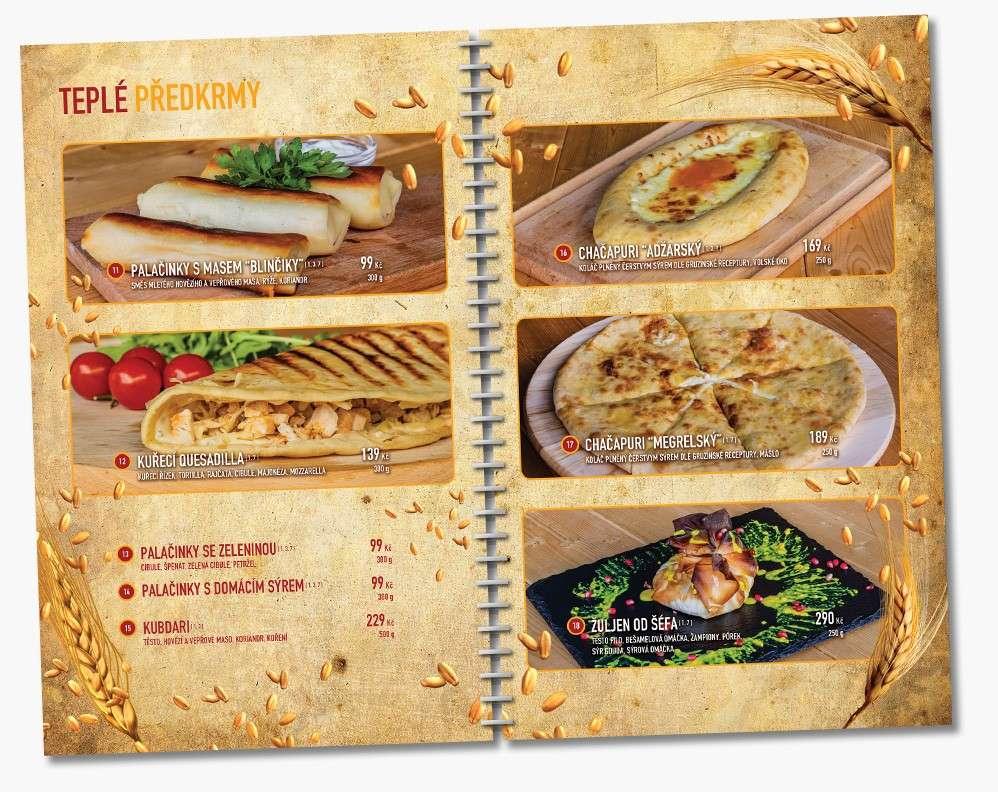 clubadvisor_reference_pizzagrillfarmasveta_branding-navrh_menu_2b