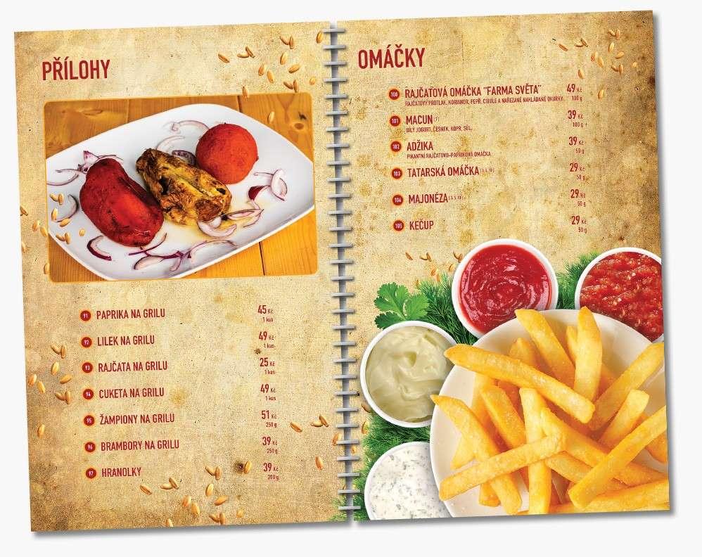 clubadvisor_reference_pizzagrillfarmasveta_branding-navrh_menu_2e