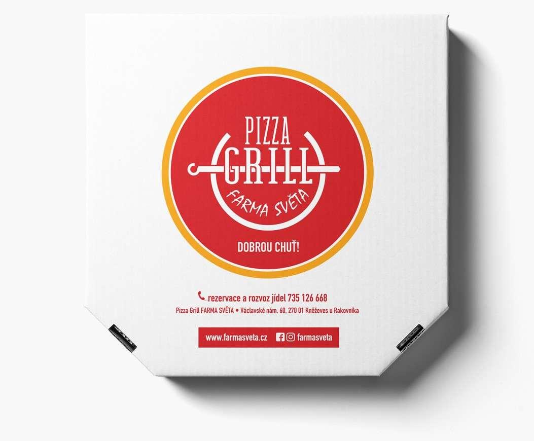 clubadvisor_reference_pizzagrillfarmasveta_branding-navrh_pizzabox