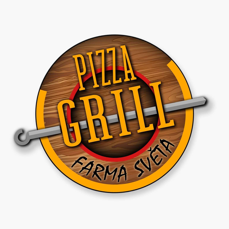 clubadvisor_reference_pizzagrillfarmasveta_branding_navrh_logo_1