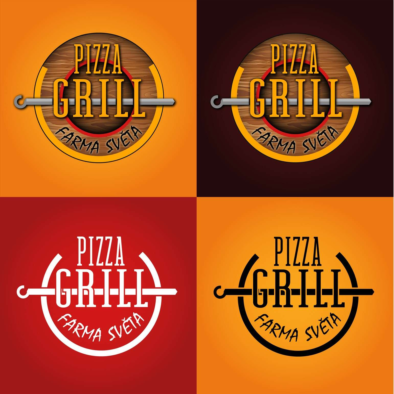 clubadvisor_reference_pizzagrillfarmasveta_branding_navrh_logo_2