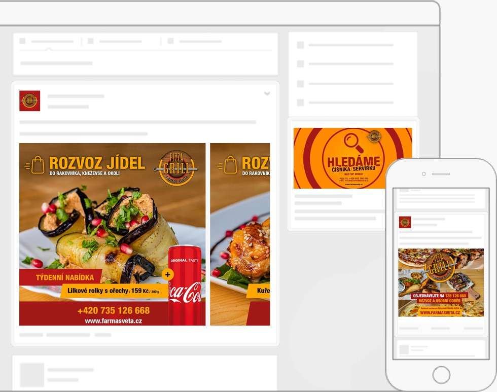 clubadvisor_reference_pizzagrillfarmasveta_on-line-marketing_facebook